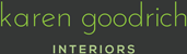 Karen Goodrich Interiors